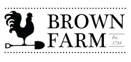 Brown Farm